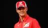 Mick Schumacher: 'Jeg vil gribe F1-chancen, når den kommer'