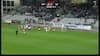 Før Viborg - Vejle: Husker du målmand Friis' udligning i overtiden i 2015? Se det VILDE øjeblik her