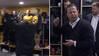 Vild Horsens-jubel: Se holdleder-Bjernes sejrsdans og hele Bo H's 'f***ing' tale til spillerne