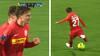 Mikkel Damsgaard brager FCN på 2-0 fra 30 meter - 'hold da op en GUDEKASSE!'