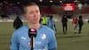 Randers FC-profil: 'Det er en katastrofe, kampen bliver spillet'