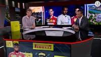 F1-forudsigelsesquiz: Her er den syvende del-vinder i konkurrencen