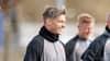 'Det er en helt vanvittig statistik' - Landsholdsspiller har ikke tabt i 33 kampe