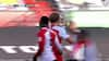 Jørgensen skiftet ind i Feyenoord-sejr over PSV - se målene