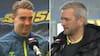 Maxsø sammenlignes med Brøndby-legenden: 'Han har hele pakken'