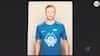 Tættere på målmaskinen Haaland - Molde-spillere fortæller om bomberen