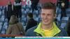 Glade BIF-fans hylder Frendrup under tv-interview: Se videoen her