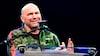 UFC-præsident melder: McGregor har aldrig været i bedre form