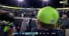 NFL-RETRO: Tidligere Seahawks-spiller bliver udvist og går amok på fans