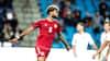 PL-profil sikrer point til U21-herrerne mod Polen