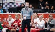 Klavs Bruun dropper kontrasatsning: 'Tempoet skal ned'