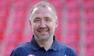 Keld Bordinggaard scorer topjob i tysk storklub