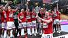 Aalborg afviser moralsk forpligtelse ved klub-VM