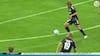 'Han starter guddommeligt' - Bo Henriksen hylder 16-årigt stortalent efter Laudrupsk assist