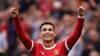 CR7 stjal overskrifterne - Se alle målene fra weekendens Premier League
