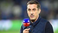 Engelske aviser: Ny 'Super League' starter en krig i fodbold