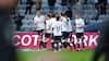 AGF får finsk modstander i europæisk comeback