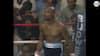 Marvin Hagler er død - her er alle tiders bedste omgang i en boksering