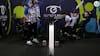 Hidsig afslutning i eSuperligaen: Sønderjyske-spiller smadrer sin controller ned i gulvet