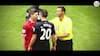'Sir Alex sagde altid at det her var sæsonens største kamp': Betydningen af Liverpool - Manchester United er enorm