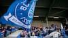 Forundring i Lyngby over træner-exit: 'Vi er skuffede'