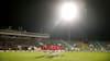 Dansk Uefa-embedsmand: Antallet af racismesager vokser