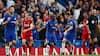 N'Golo Kante bringer spændingen tilbage i opgøret mod Liverpool – se Chelseas reducering her