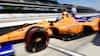 McLaren-boss undskylder overfor Fernando Alonso efter misset kvalifikation til Indianapolis 500