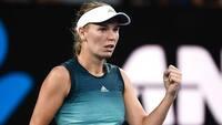 Piotr Wozniacki ser forrygende takter i ny dansk sejr