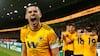 Wolverhampton sparker United ud af FA Cuppen - se alle 3 mål her