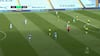 Highlights: Manchester City smadrede tandløse Norwich
