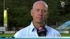 """Skuffet Hobro-træner: """"Jeg tror på, vi kan gøre det bedre i Lyngby!"""""""