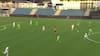 Fodboldens ABC: Tidligere Superliga-profil sænker HB Køge