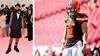 Quarterback langer ud efter Giants-fans: Giver fuld opbakning til Odell Beckham Jr.