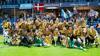 Sønderjyske-boss erkender: Truppen er ikke klar til Europa - det her mangler vi