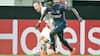 Slavia Prag-back til lægetjek i Premier League-klub efter Champions League-nedtur i Herning