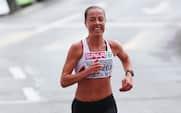 Dansk OL-hold vokser med tre maratonløbere