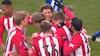 Endnu en dansker bliver en del af Brentfords førsteholdstrup