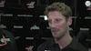 Ærlig Grosjean efter skidt Haas-træning: Banen udstillede nogle af bilens svagheder