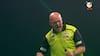 Van Gerwen står for presset: Slår tidligere verdensmester og holder top-4 i live