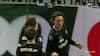 'FC Midtjylland øger til 2-0' - Rasmus Nicolaisen med første mål i sæsonen