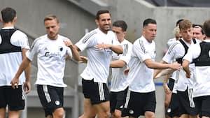 Officielt: FCK sælger forsvarsspiller til Sverige
