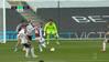 Fremragende kombinationer: Aston Villa kommer på 2-0 - se målet her