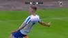 Drømmestart for Esbjerg: Elias Sørensen scorer til 1-0