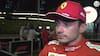 Leclerc efter kontrovers: 'Selvfølgelig er det frustrerende'