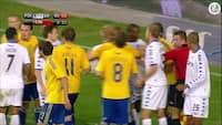 Derby-optakt: Husker du? Skadet FCK-keeper blev tabt på båren