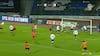 'Mistrati sætter fut i Randers' pokaldrømme' - se hans scoring til 0-1