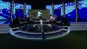 FCK kollapser i eSuperligaen - kommentator: 'Den var så godt som afgjort'