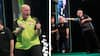 Dart i Dublin: Kan Rob Cross stoppe Mighty Mikes dominans i Premier League?