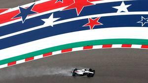 Officielt: Formel 1 på vej med endnu et grandprix i USA
